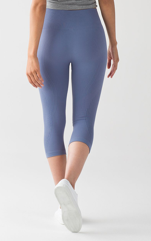 lululemon, tights, leggings