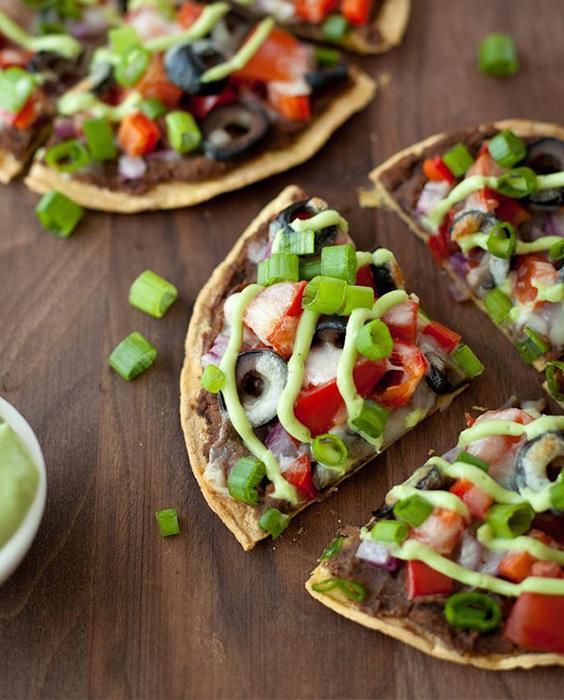 pizza, healthy pizza, healthy pizza recipes