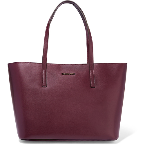 tote bag, gym bag, work bag