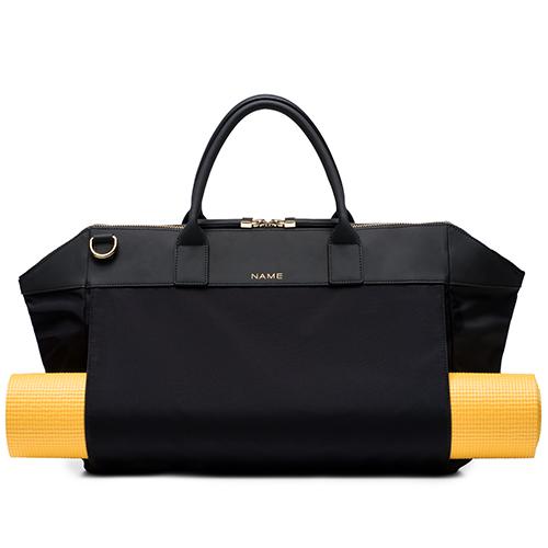 tote bag, work bag, gym bag