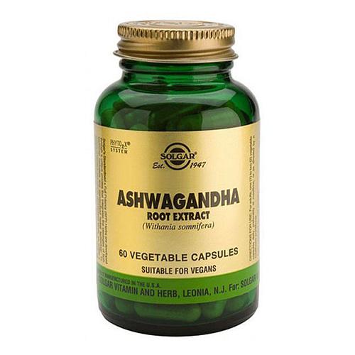 ashwagandha, adaptogens