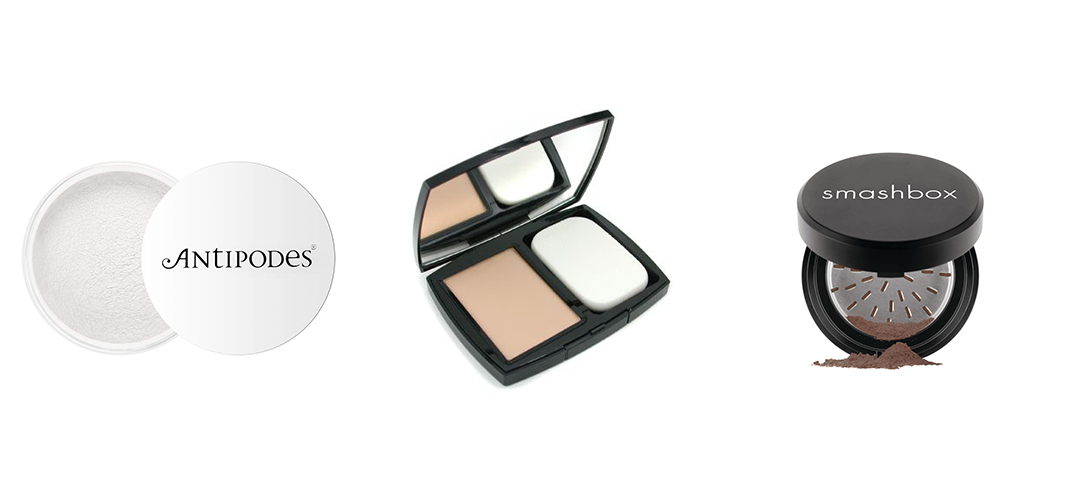 beauty products, beauty essentials