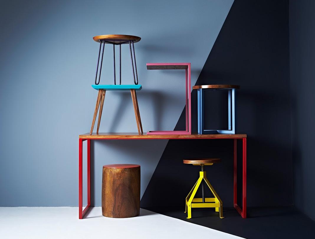 design your own furniture, custom furniture