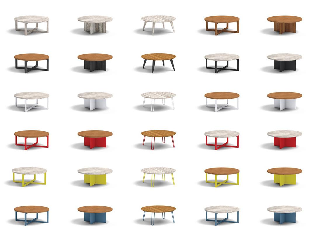 design your own furniture, reddie, custom furniture