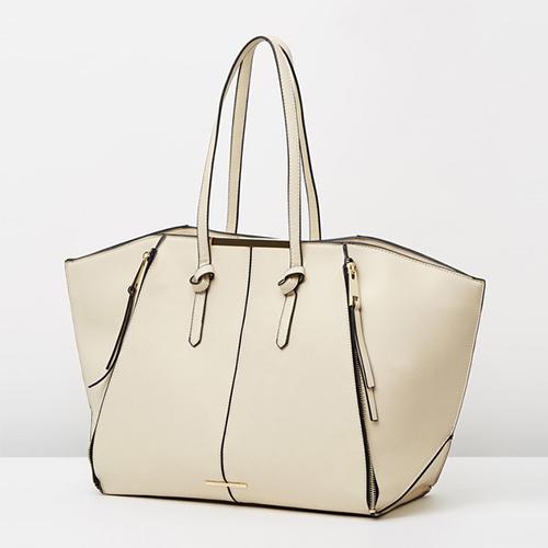 tote bag, work gym, gym bag