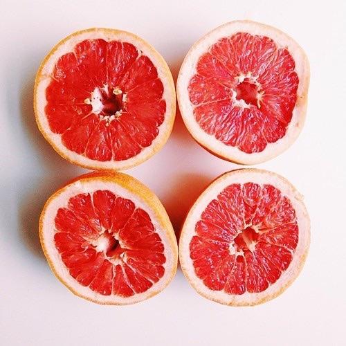 Grapefruit, blood sugar, low sugar fruit