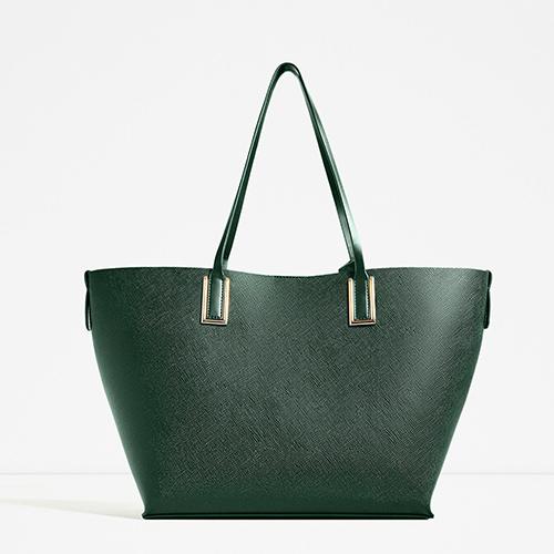 tote bags, work bags, gym bags