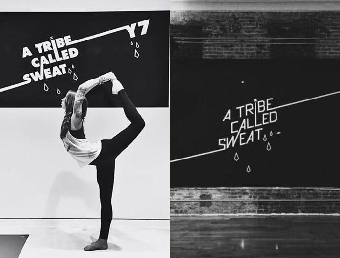 heated yoga, bikram, fitness