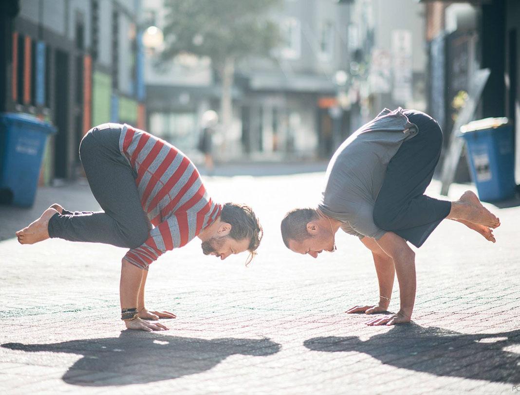 yoga for guys, yoga poses, yoga workouts