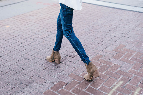 accessories, boots, street style