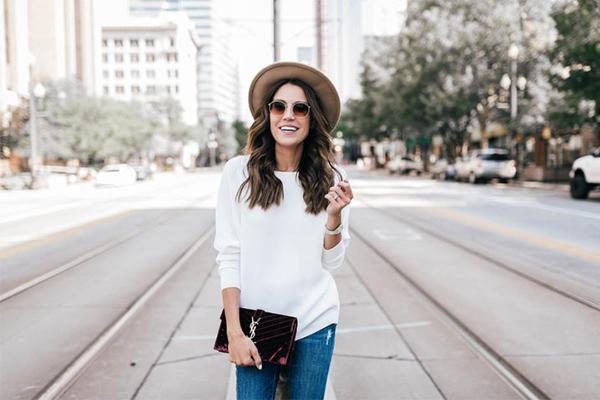 accessories, sunglasses, street style