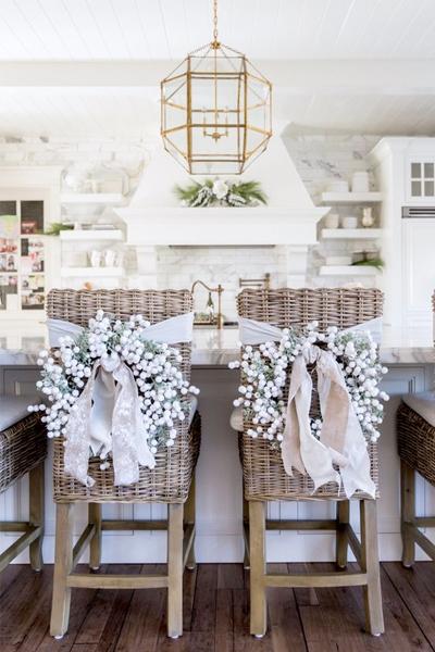 christmas table setting, christmas decorations, christmas table styling, christmas ideas