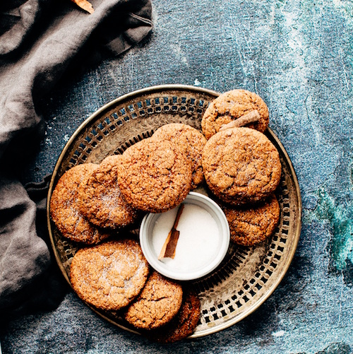 cookies, holiday party, silly season