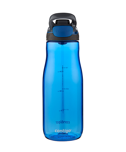 Contigo, Christmas gifts, gift guide