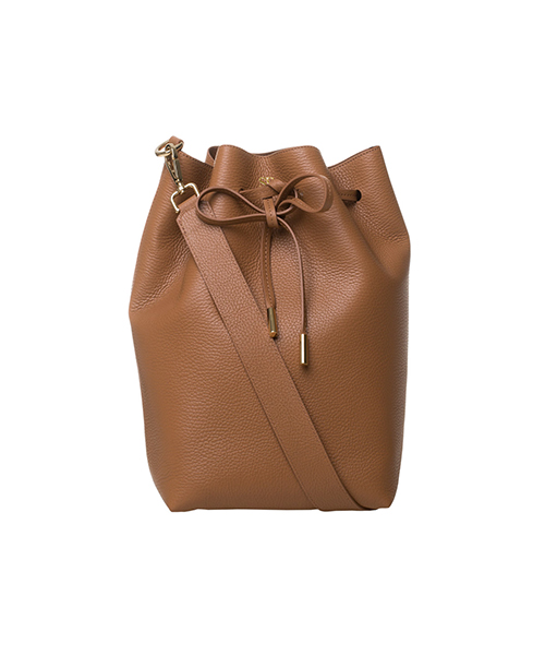 Mon Purse, bucket bag, Christmas Gifts, gift guide