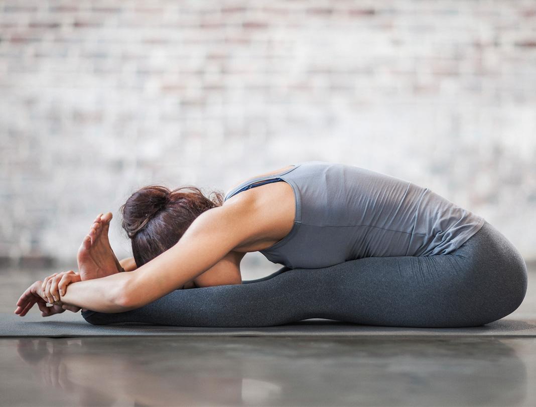 Flexibility, yoga poses, yoga workouts