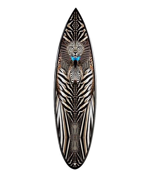 Camilla Surfboard, Christmas gift guide, surfing, beach, presents