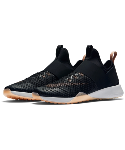 Nike Air Zoom Strong, sneakers, Christmas gift guide