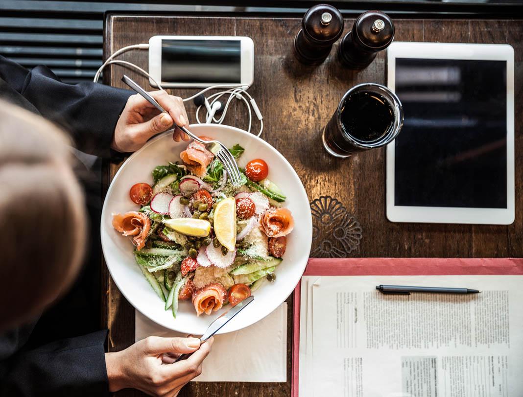 macros, macronutrients, counting calories, weight loss