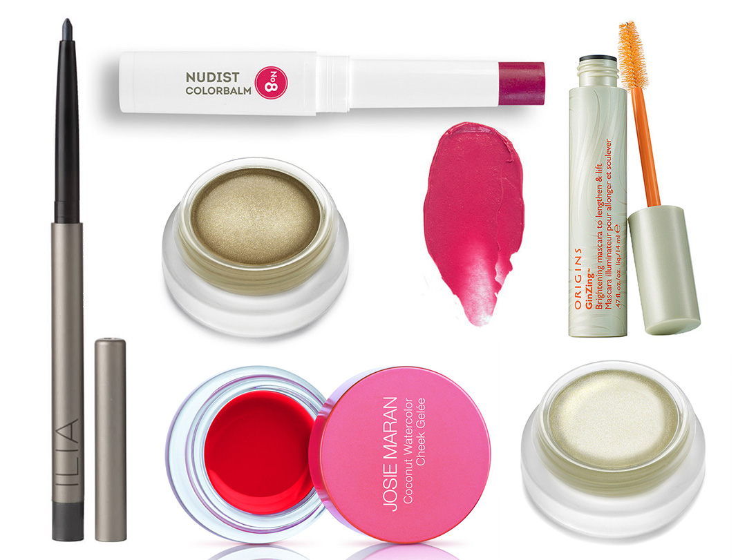 makeupfeature