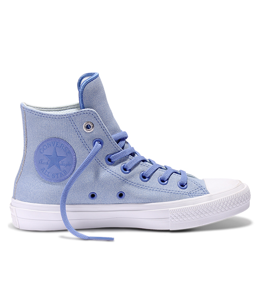 Converse, gift guide, Christmas, guys