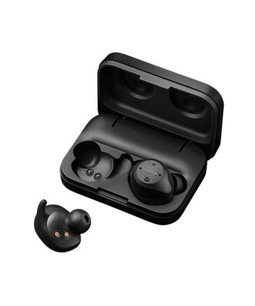 Jabra Elite Sport wireless earbuds, gift guide