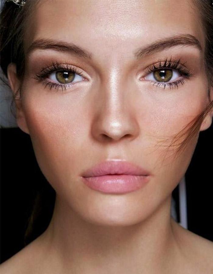 omnilux, perfect skin