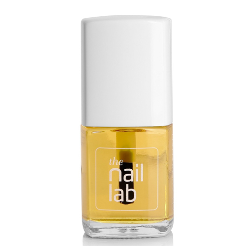 the nail lab cuticle oil