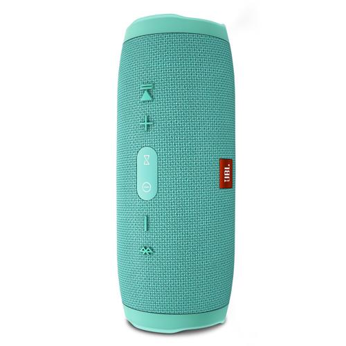 JBL charge 3, waterproof speaker, bluetooth speaker, pool party essentials