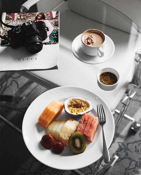 food, food bloggers