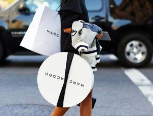 Christmas shopping, save money, holidays, budget tips