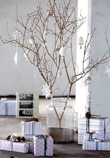 xmas, christmas tree, decorations