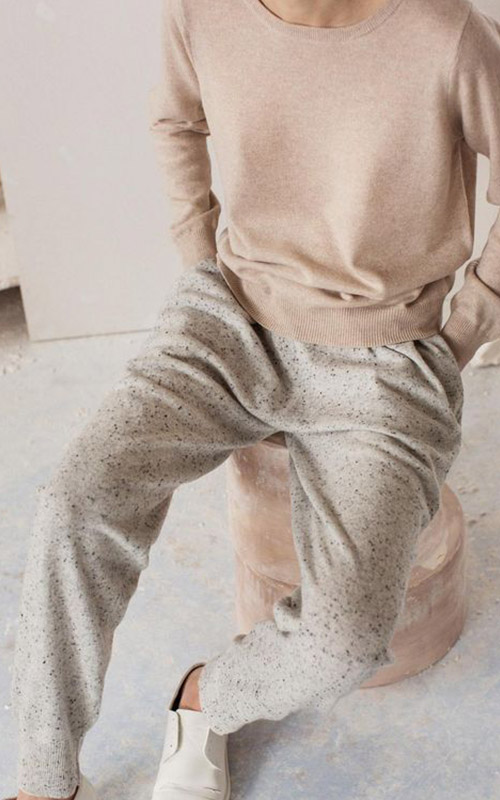 blush, athleisure
