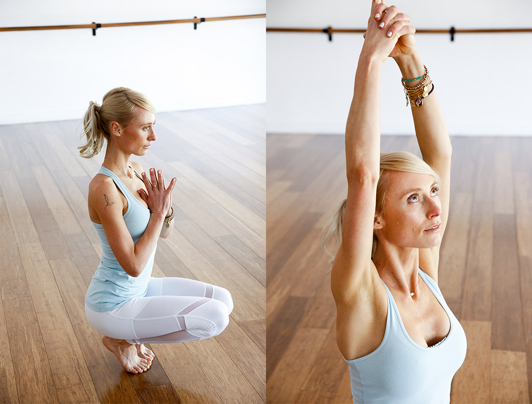 booty, balance, yoga, concentration, Kate Kendall ,workout