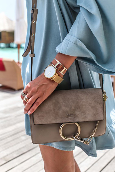 financial life, money, savings, credit card, debt, handbag