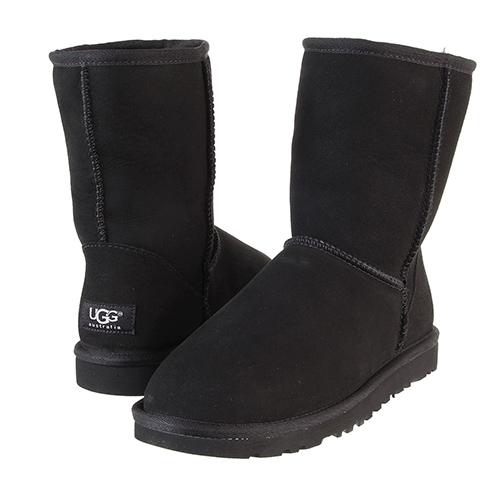 uggs, ugg boots