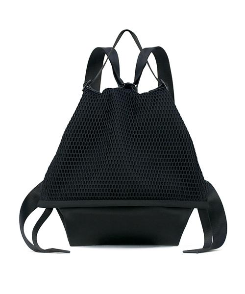 wardrobe, backpack, transience, gym bag
