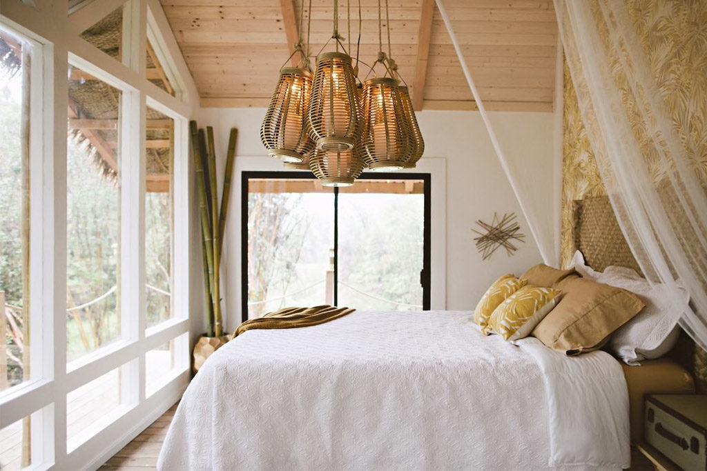 airbnb, romantic getaway, romantic holiday, honeymoon locations,