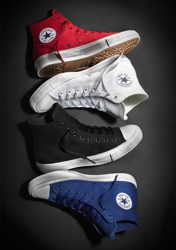 converse chuck taylor all star, fashion, style