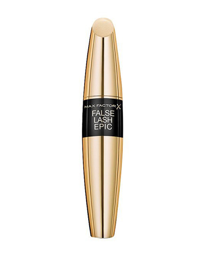 Max Factor False Lash Effect Epic Mascara, beauty products, March
