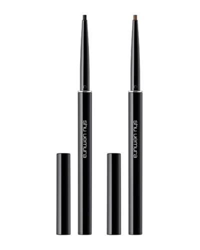 Shu Uemura Lasting Soft Gel Pencil, new beauty products, March, makeup
