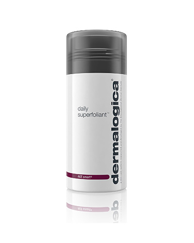 Dermalogica Daily Superfoliant, March, new beauty products