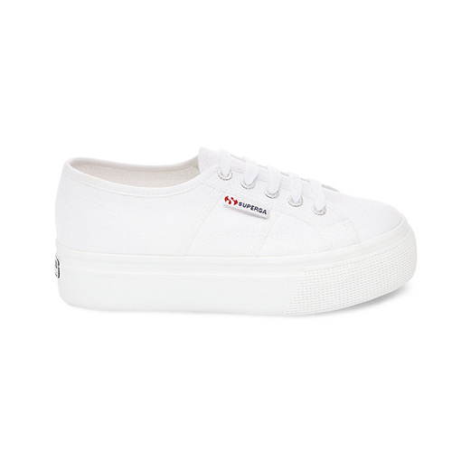 superga 2790 ACOTW, fashion blogger buys, fashion, superga platform sneakers,