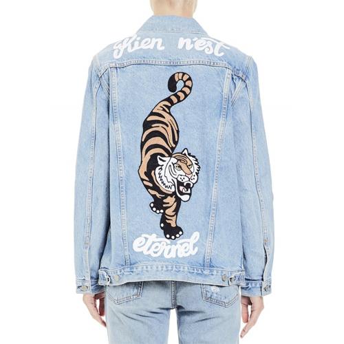 GRLFRND Daria Jacket, fashion blogger buys, fashion,
