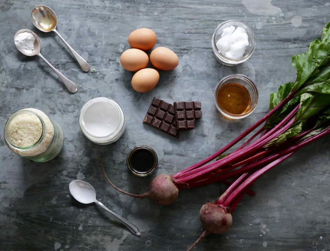 chocolate beetroot cake, vegan recipes, dessert