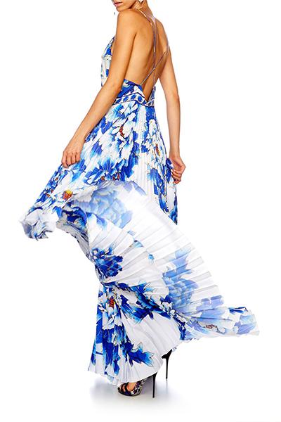camilla, summer dresses, beach