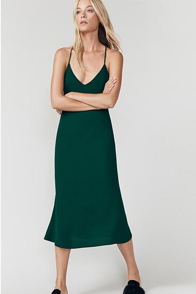 reformation, summer dresses, fashion, style