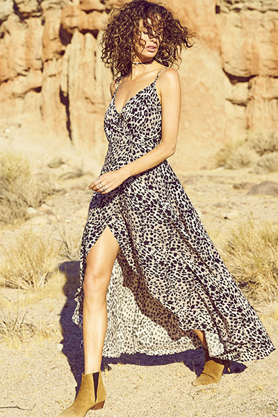 maxi dress, summer dresses, auguste the label