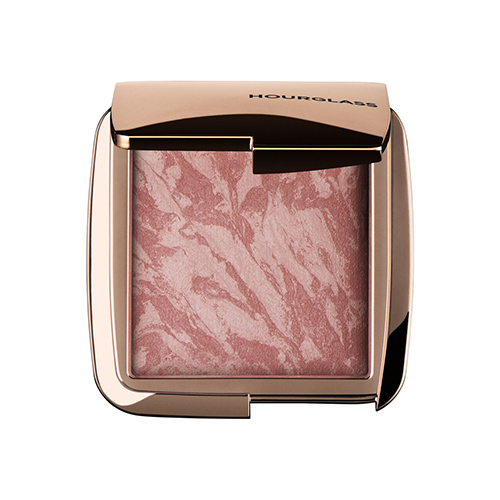 Hourglass Ambient Lighting Blush, gluten-free beauty products, makeup