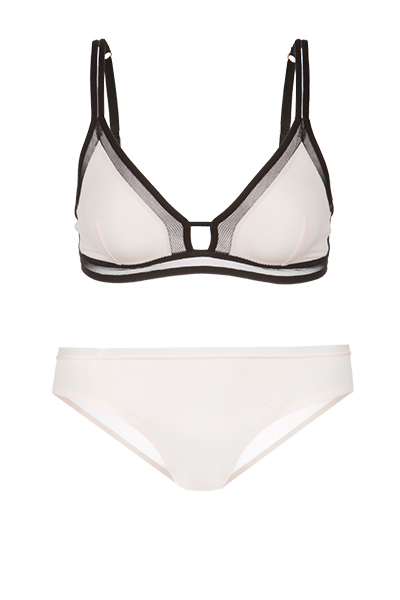 lively, lingerie, Valentine's Day, fashion, style